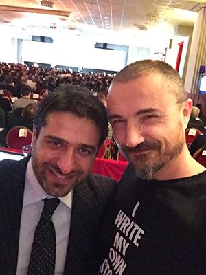 AD_Marcello_Mancini