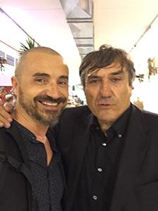 Maurizio_Riva