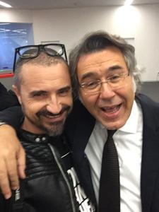 Mirco_Gasparotto
