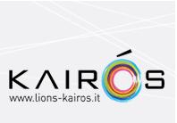 Progetto Kiros