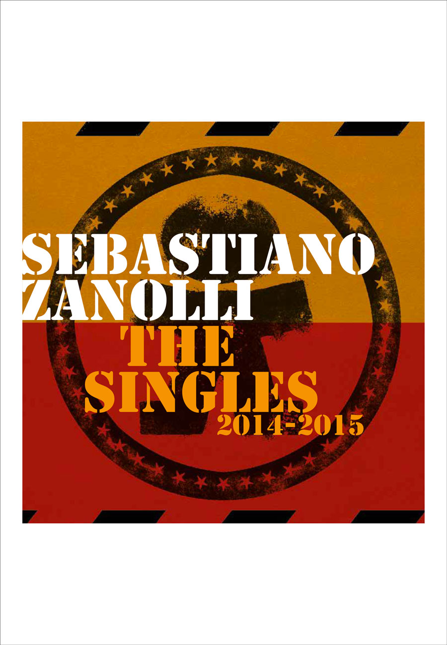 Collection download Sebastiano Zanolli 2014-2015
